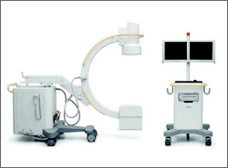 barowimed_philips_bv_vectra1.jpg